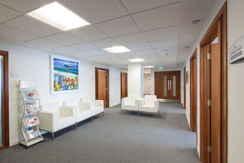 Platinum Medical Centre