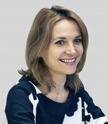 Agata Zamasz
