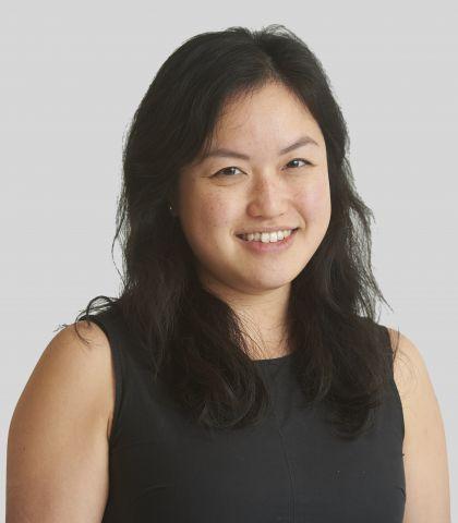 Hsien Lim