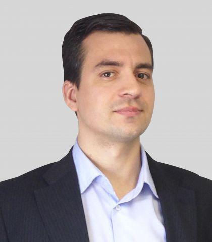 Gilberto Viegas