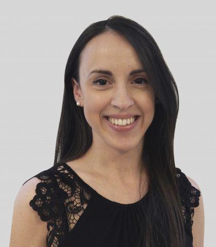 Daniela Livaccari