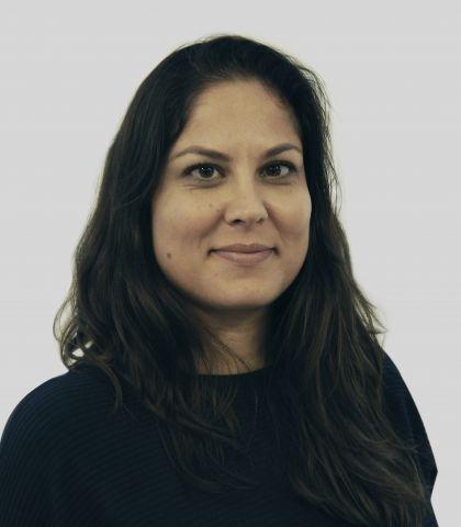 Vivian Goncalves