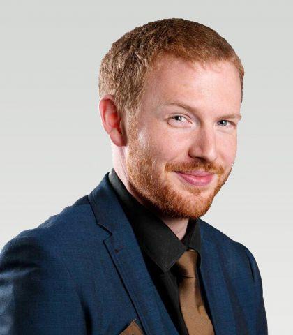 Philip Robinson